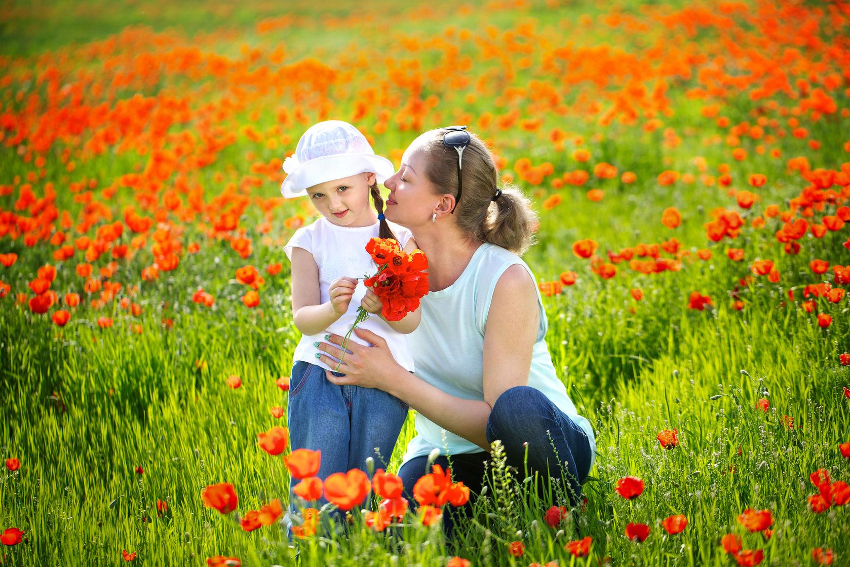the-family-trainer-genitori- consapevoli-educazione
