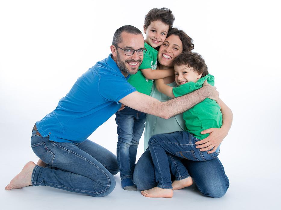 the-family-trainer-chi-sono