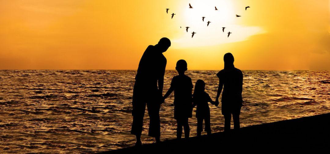 daniela-massarani-the-family-trainer-guida- gratuita-energia