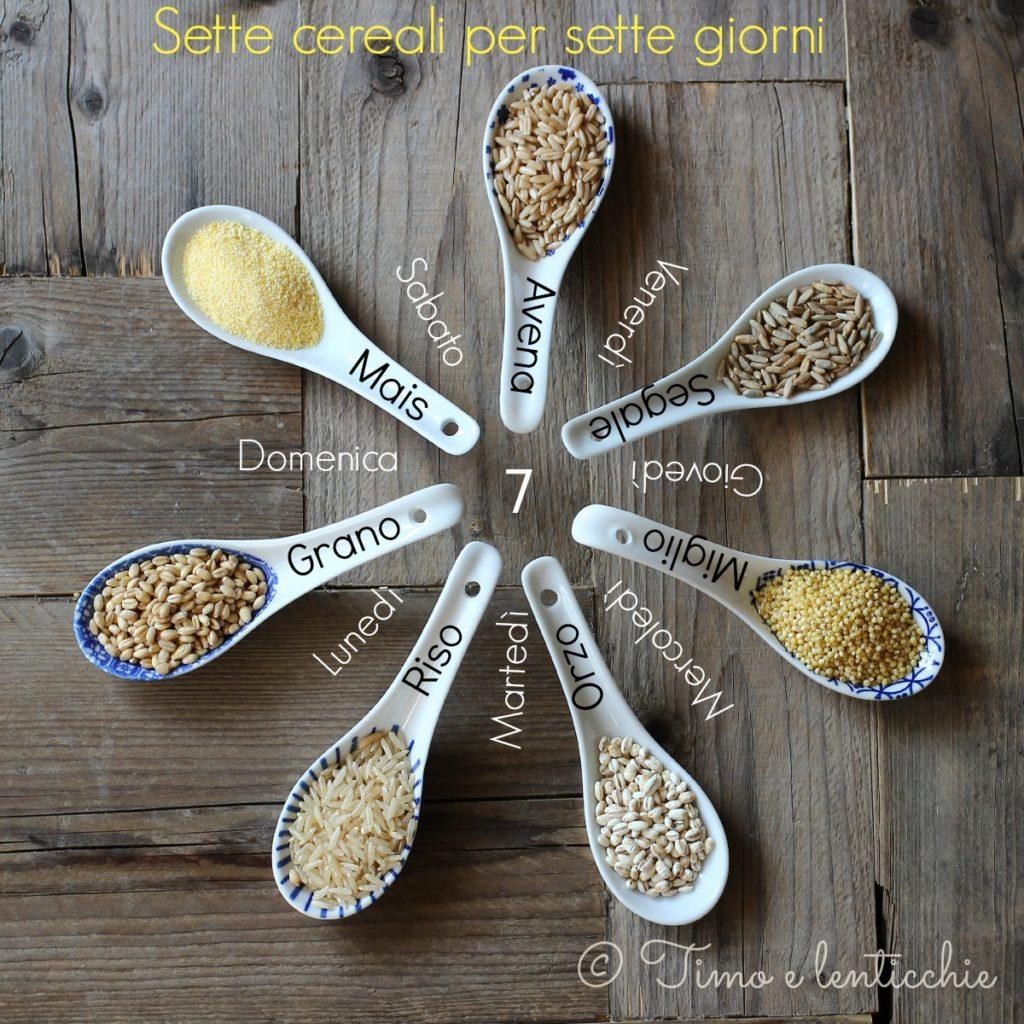 sette-cereali-timo-e-lenticchie